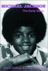 Michael Jackson: The Early Years