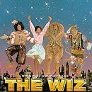 Soundtrack to The Wiz
